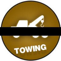 (MS)(02-12-2021) Tow truck operator struck & killed on icy road