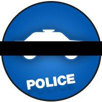 (IL)(04-03-2021) (IL)(LODD) Hometown police officer struck & killed while investigating crash